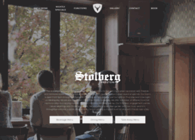 stolberg.com.au