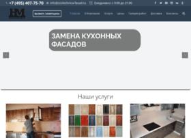 stoleshnica-fasad.ru