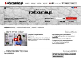 stolikarnia.pl