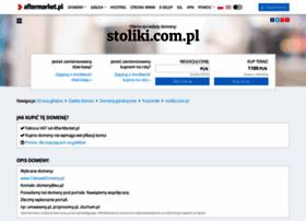 stoliki.com.pl