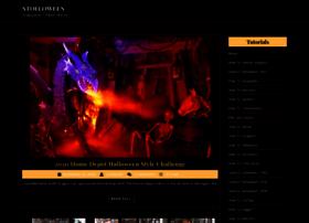 stolloween.com