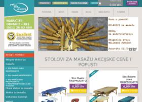 stolovizamasazu.com