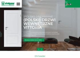 stolpaw.com.pl