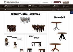 stolpluskrzesla.pl