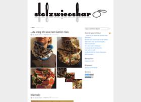 stolzwieoskar.blogsport.de