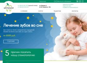 stom-centr.ru