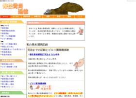 stomach.sakuraweb.com