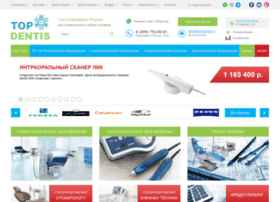 stomamart.ru