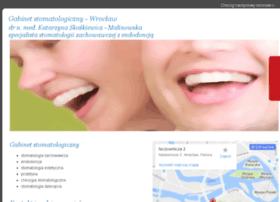 stomatolog-dentysta-wroclaw.pl