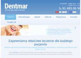 stomatolog-szczecin.pl