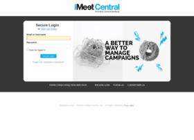 Stomp.centraldesktop.com