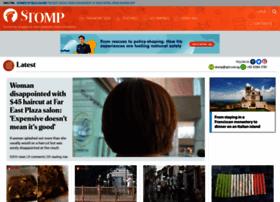 stomp.com.sg