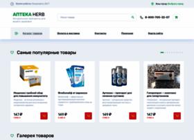 stomstudent.ru
