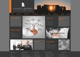 stone-hedgefinancialgroup.ca