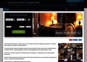 stone-house.hotel-rv.com