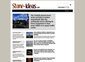 stone-ideas.com