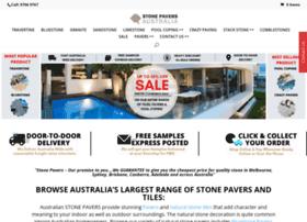 stone-pavers.com.au