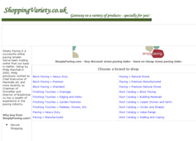 stone-paving-slabs.shoppingvariety.co.uk