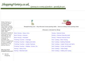 stone-paving-slabs.shoppingvariety.co.uk