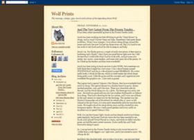 stone-wolf.blogspot.com