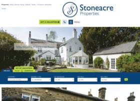 stoneacreproperties.co.uk