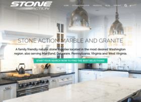 stoneaction.net