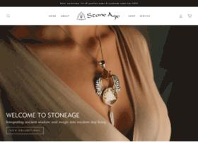stoneage.co.uk