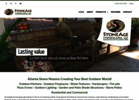 stoneagerocks.com