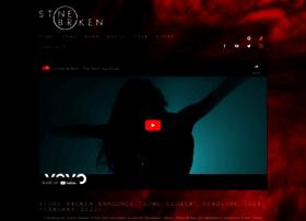stonebroken.com