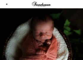stoneburnerstudios.com