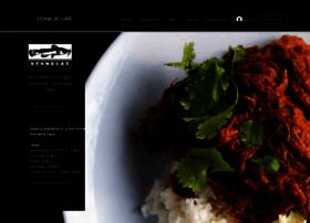 stonecatcafe.com