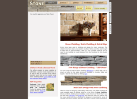 stonecladding.ie