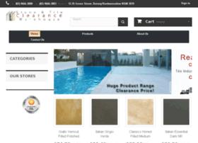 stoneclearance.com.au