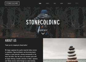 stonecoldinc.net