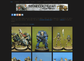 stonecoldlead.webs.com