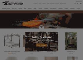 stonecountyironworks.com