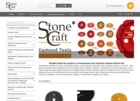 stonecraft.com.ua