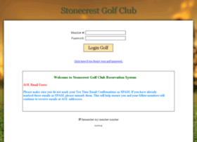 stonecrest.chelseareservations.com