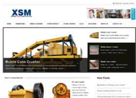 stonecrushingmachine.net