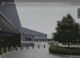 stonecuttersgc.com.au