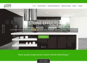 stoneeffectsqld.com.au