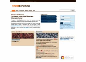 stoneexpozone.com