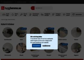 stonefactory.se