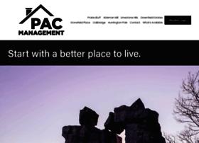 stonefieldplace.com