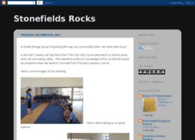stonefieldsrocks.blogspot.com