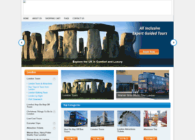 stonehenge.gttix.com