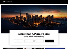 stonehengenyc.com