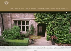 stonehousehotel.co.uk