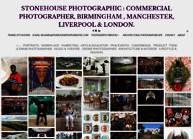 stonehousephotographic.com