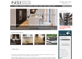 stonehousetiles.co.uk